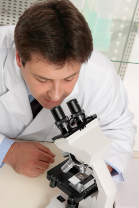 Chemical Forensic Investigations